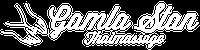 New White 200px Logo-Gamla-Stan-2016