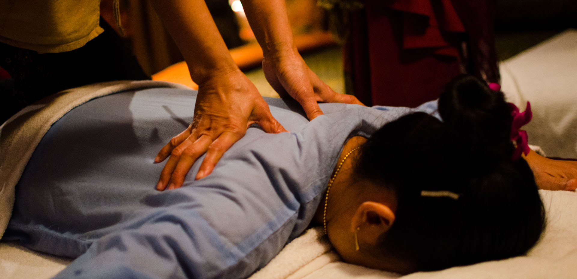 thaimassage gamla stan arom thai massage
