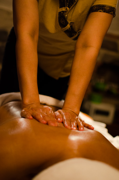sex luleå sky thai massage