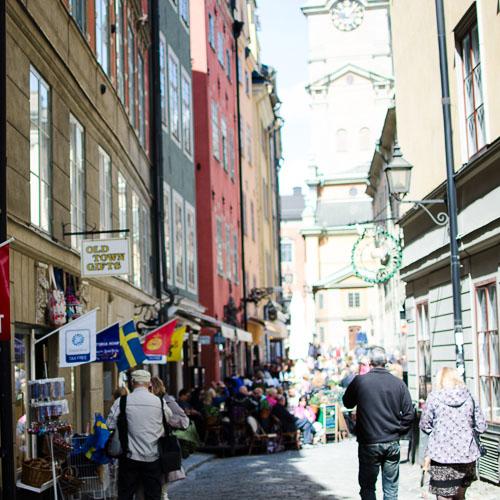 analsex ställningar escorter stockholm